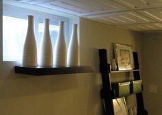 window treatments bedroom window treatments and large window
