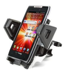 Computertechnologynew.com USA Gear Universal Car Air / AC Vent Mount XL with Adjustable Cradle for Droid RAZR , MAXX , Bionic / Nokia Lumia 900 4G / Galaxy Note , Nexus , S II , Beam by Accessory Power, http://www.amazon.com/dp/B007TMO3SM/ref=cm_sw_r_pi_dp_D5zyqb1Y5FB6V