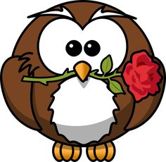 Cross stitch pattern owl by icrossstitchpattern on Etsy
