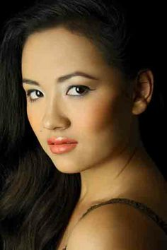 Portfolio shoot for Makeup, Hair Artists, Models specializing in Beauty! Contact MK@MKCStudio.com