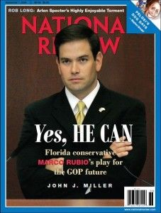 Marco Rubio is Back!  WOW!! Things sure changed. I am 100% for Trump have been since he decided to run.Take that to the bank!!