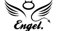 Engel - #Hotel - EUR 48 - #Hotels #Österreich #Feldkirch http://www.justigo.com.de/hotels/austria/feldkirch/engel-feldkirch_48915.html