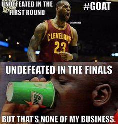 Michael Jordan be like...#Bulls - http://nbafunnymeme.com/nba-memes/michael-jordan-be-like-bulls