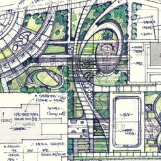 Bs Environmental Design Group LandscapeArchitecture & Associates