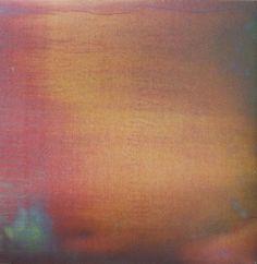 Peter Saville, Bizarre Love Triangle on ArtStack #peter-saville #art