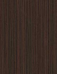 Wilsonart Laminate 7945K 18 Xanadu Linearity Finish 60inX120in