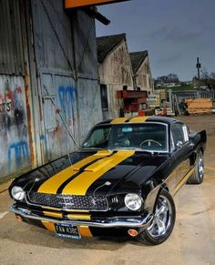 Ford Mustang can find Mustang cars and more on our website. Mustang Fastback, Mustang Cars, Ford Mustangs, Ford Mustang Shelby, Maserati, Car Best, Carros Retro, Auto Retro, High Performance Cars