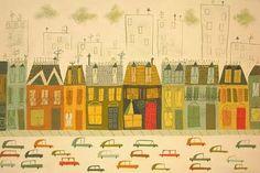 Jonathan Adler - Boston :: i love all his stuff