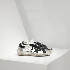 fc4cd7c590 36 mejores imágenes de SS17 Shoes Collection