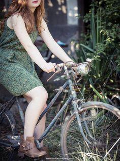 Céline Magnier Photographe Professionelle - France Celine, Juliette, Photos, Articles, Photography, Fashion Styles, Pictures