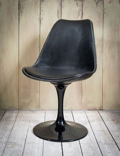 20 best interior nl images chairs leather dining chairs armchair rh pinterest com