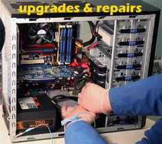 laptop repair technician CKK computer repair shop is one of the reasonable and stress free . Computer Repair Shop, Computer Repair Services, Computer Service, Laptop Repair, Home Computer, Best Computer, Computer Tips, Miami Beach, Pc Repair