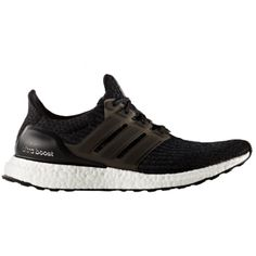 Christmas comes early this year because adidas just released the Ultra Boost  Pack. The adidas Ultra Boost Pack reveal was a mixed emotion of joy and  true ... ccf8a9020349b