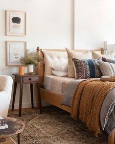 Home Bedroom, Bedroom Decor, Bedrooms, Master Bedroom, Mug Design, Amber Interiors, Home Decor Kitchen, Kitchen Ideas, Home Interior