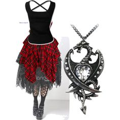 """""""sx"""" by gr3b on Polyvore"""