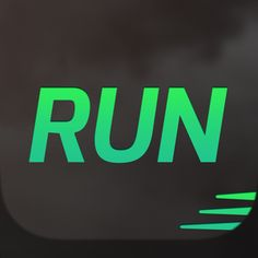 Get fit in no time with this  Running Distance Tracker. - FITNESS22 LTD - http://myhealthyapp.com/product/running-distance-tracker-fitness22-ltd/ #Distance, #Fitness, #Free, #Health, #HealthFitness, #ITunes, #LTD, #MyHealthyApp, #Running, #Tracker
