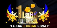 MommyGiay: Press Release: First Laguna Blogging Summit Internet Trends, Press Release, Blogging, Events, Random, Giveaways, Celebrations, Articles, Holidays
