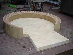 Pizza Bob& Build - Forno Bravo Forum: The Wood-Fired Oven Community