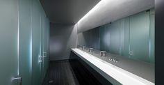 Gallery - Conduit / Stanley Saitowitz   Natoma Architects - 2