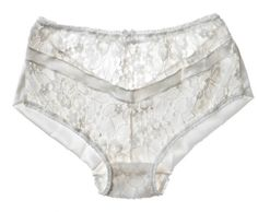 love the baby cakes high waisted knicker by mimi holliday #lulalingerie