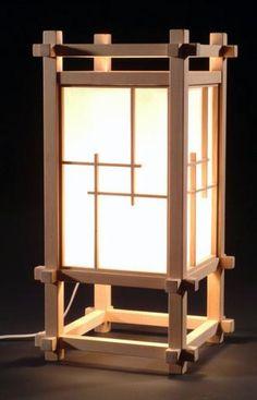 japanese-lamp-1