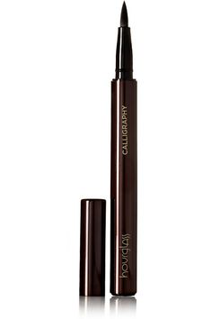 Shop now: Hourglass Calligraphy Liquid Liner