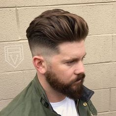 @aryavarji - perfect #fade  what do you think ? [ http://ift.tt/1f8LY65 ]