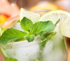 how to make homemade soda