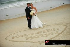 """APM - Beach Weddings  Our goal at A Photographic Memory (www.apmnh.com) is to cater to the wants & needs of our clients. All packages are customized for each client's budget. If you would like to schedule apt, please call the office at 1-888-436-8648. Find Us on FB: Friend """"Dave Soucy APM"""" or Like Page """"A Photographic Memory"""". Twitter: @Dave Bird Bird Apm Blog: apmnh.wordpress.com"""