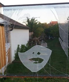 """""""Leave your mask on"""", 120 x outdoorpicture. by Manuel Wandl april 2020 Hockey, Weaving, Leaves, Field Hockey, Loom Weaving, Crocheting, Knitting, Hand Spinning, Soil Texture"""