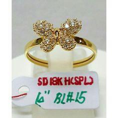 Heart Ring, Rings, Jewelry, Jewlery, Jewerly, Ring, Schmuck, Heart Rings, Jewelry Rings