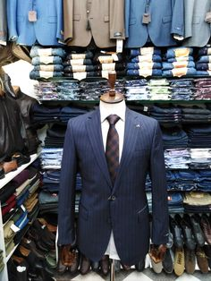 Hommes Costume Veste De Sport Pantalon Createur Smoking Mariage chocolat marron slim fit taille 46