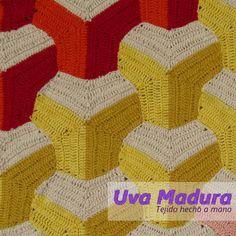 Mira el paso a paso de este cuadro a crochet 3D en nuestro canal de youtube   #Cuadro3D #Manta3D #Cortina3D #Crochet3D #Ganchillo3D #3DCrochet #ganchillo #DIY #Cuadro3D #Manta3D #Cortina3D #Crochet3D #Ganchillo3D #3DCrochet #ganchillo #ganchillorelax #crocheter #crochet #crocheterapia #crochetinspiration #crochetvideos #ganchillo #ganchillocreativo #ganchilloterapia #ganchilloadicta #ganchillolove #ganchillomania #crocheted #crocheteveryday #Handmadewithlove #Craftastherapy #Tejido #Knit…