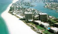 Treasure Island Florida, beach I grew up on :)