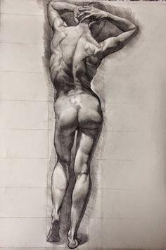 Sabin Howard | Classical figures sculptor | Tutt'Art@ | Pittura * Scultura * Poesia * Musica |