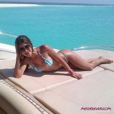 http://megabuenas.com/laura-caceres-preciosa-flaca-venezolana-fotos/