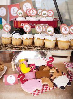 farm-animal-sugar-cookies