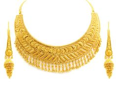 Gold Jewelry | ... imported gold jewelry visit merchant page for more information tweet