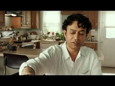 Life Of Pi - Tamil Trailer