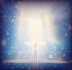 Energetic Clearing Technique Protecting Our LoveWarriors Who Are Bringing Disclosure by Claudia McNeely