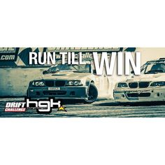 From: harold_valdma - HAROLD VALDMA - |RUN TILL WIN| (HGK DRIFT CHALLENGE)"|236|236|?|be7a3b0c402bc2208936b9a7406b7257|False|UNLIKELY|0.3255188763141632