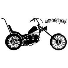 Motorcycle Baby, Harley Davidson Gifts, Shark Logo, Drawing Machine, Biker Tattoos, Cars Coloring Pages, Comic Styles, Bike Art, Spark Plug