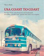 Tutti i grandi viaggi della letteratura americana vanno da est verso ovest. Il più famoso è quello di Jack Kerouac raccontato nel suo leggendario Sulla strada, ma c'è anche John Steinbeck che in Furore attraversa l'America in piena Grande Depressione. Per chi vuole ripercorre il cammino di questi grandi della letteratura e molti altri cammini, c'è un metodo economico e di non poco fascino: i Greyhound bus. Una compagnia di corriere che collega gli Stati Uniti dai centri più grandi a quelli…