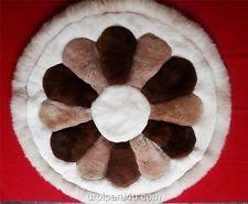 items in Urpi Peru 4u store on eBay!