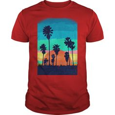 Vintage Summer Miami Beach Sunset funny shirts #gift #ideas #Popular #Everything #Videos #Shop #Animals #pets #Architecture #Art #Cars #motorcycles #Celebrities #DIY #crafts #Design #Education #Entertainment #Food #drink #Gardening #Geek #Hair #beauty #Health #fitness #History #Holidays #events #Home decor #Humor #Illustrations #posters #Kids #parenting #Men #Outdoors #Photography #Products #Quotes #Science #nature #Sports #Tattoos #Technology #Travel #Weddings #Women