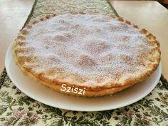 Finom cseresznyéből készült, egyszerűen elkészíthető pite! - Ketkes.com