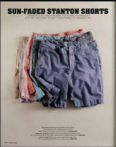 #shorts