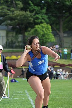 Perry athletes compete at state | The Perry Chief