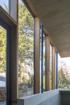 Cheap Houses, Arched Windows, Urban Design, Building A House, Cottage, House Design, Home, Archie, Languages