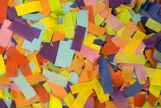 Ultimate Confetti has a wide range of tissue paper confetti with different shapes, sizes, and for all occasions. Shop the perfect confetti for your event now! Biodegradable Confetti, Biodegradable Products, Rice Paper, Tissue Paper, Adventure Gifts, Paper Confetti, Pink Snow, Equipment For Sale, Celebrity Weddings